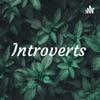 Introverts  artwork