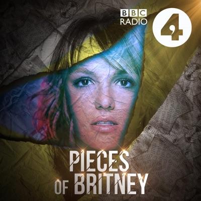 Pieces of Britney:BBC Radio 4