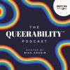 Queerability artwork