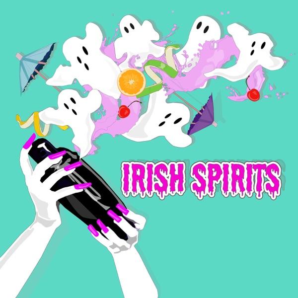 Irish Spirits image