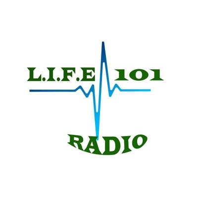 LIFE 101 Radio On-demand