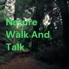 Nature Walk And Talk artwork