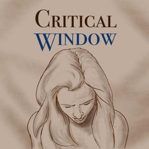 Critical Window