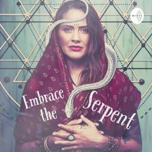 Embrace The Serpent with Elena Rose Davis