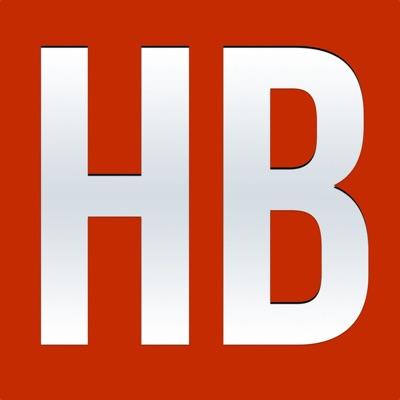 Hyperbros