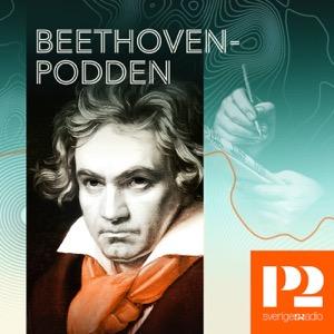 Beethovenpodden