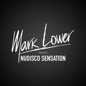 NuDisco Sensation