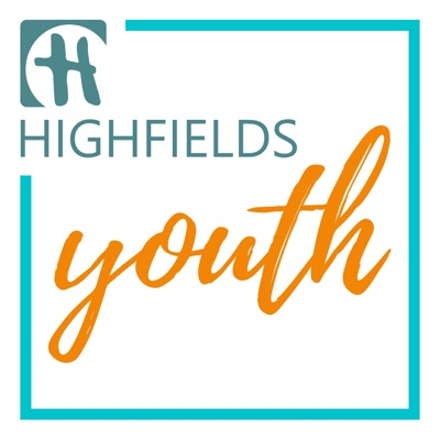 Highfields Youth