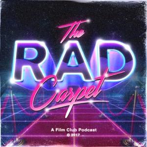 The Rad Carpet