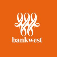 Bankwest Economic Insights podcast