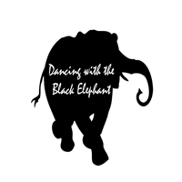 Dancing with the Black Elephant podcast