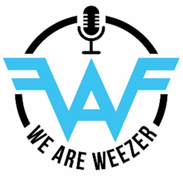 We Are Weezer