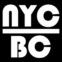 NYC Blunt Club Podcast podcast