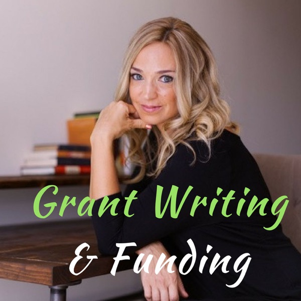 Grant Writing & Funding