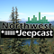Northwest Jeepcast