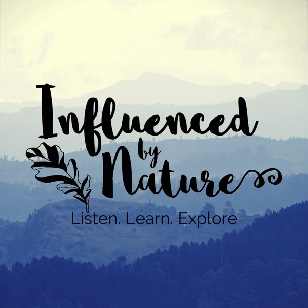 Influenced by Nature