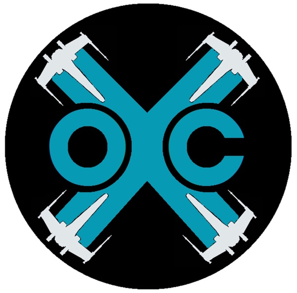 OCX Radio X-Wing Podcast