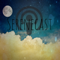 Serenecast- An ASMR Experience