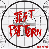 Test Pattern: A Horror Movie Podcast podcast