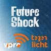 Future Shock VPRO Tegenlicht - VPRO
