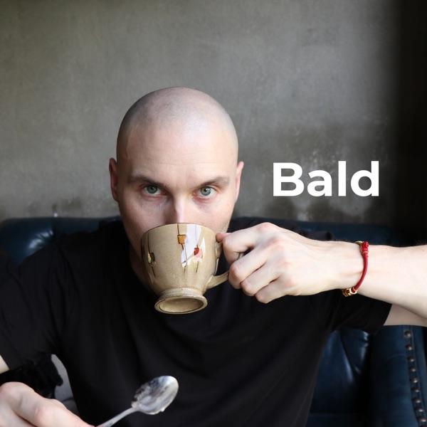 BALD Podcast