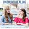 Unbound Healing Podcast