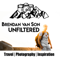 Unfiltered Photography Podcast with Brendan van Son