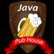 Java Pub House