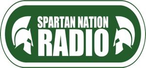 Podcast | Spartan Nation