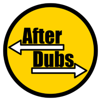 After Dubs podcast