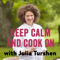 Keep Calm and Cook On with Julia Turshen