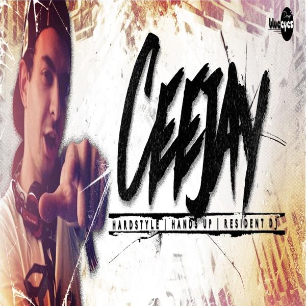 Ceejay89