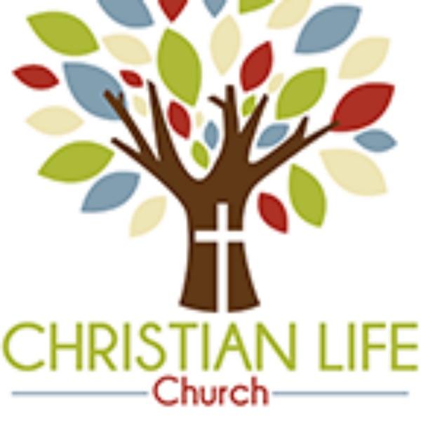 Christian Life Church - Cedar Rapids