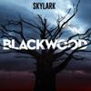 Blackwood - Skylark | Wondery