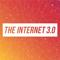 The Internet 3.0