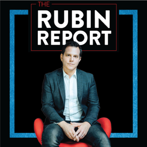 The Rubin Report