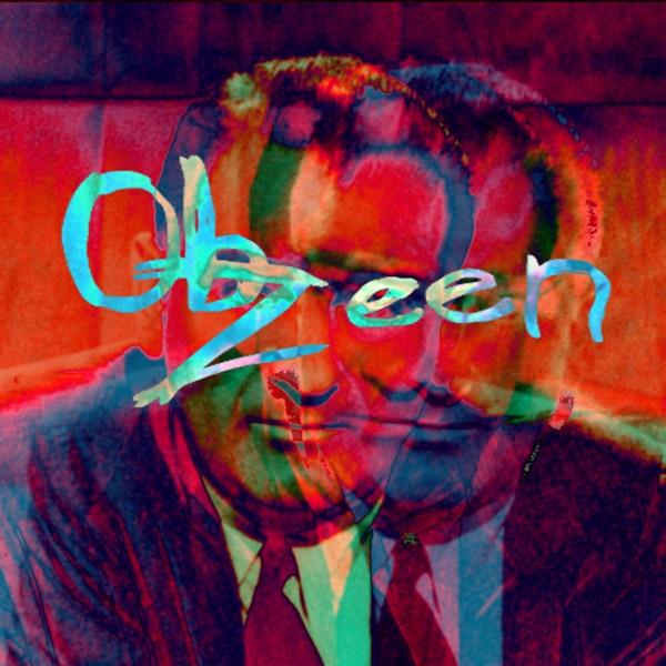 PodZeen – Obzeen