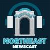 Kansas City's Northeast Newscast artwork