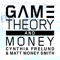 NFL: Game Theory and Money