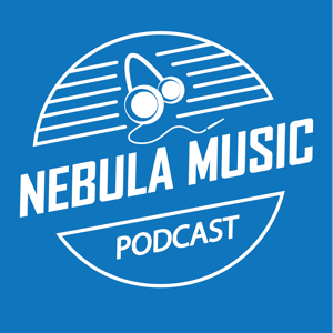 Nebula Music Podcast