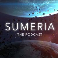 Sumeria podcast