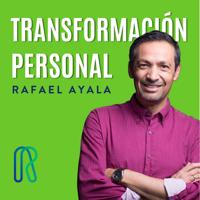 Transformación Personal podcast