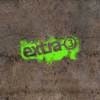 extra 3 - NDR Fernsehen / Extra 3