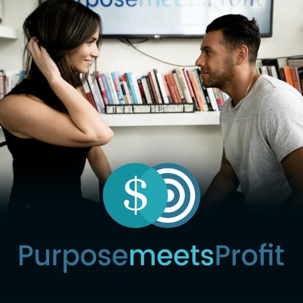 Purpose Meets Profit