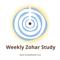 Weekly Zohar Study