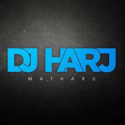 DJ Harj Matharu