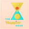 The Happier Hour