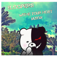 bloopers podcast