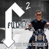 Future Squared with Steve Glaveski - Helping You Navigate a Brave New World artwork