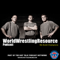 World Wrestling Resource Podcast